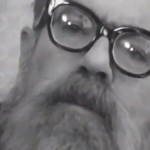 A Partial List of Things John Berryman Found Delicious