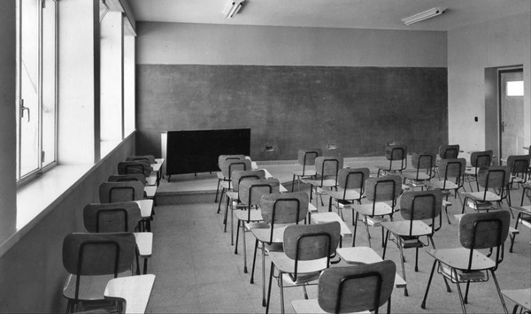 Empty-Classroom-Paris-Review