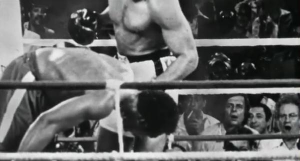 George-Plimpton-Boxing-Paris-Review