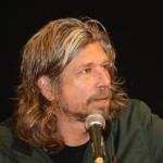 Knausgaard Truthers, and Other News