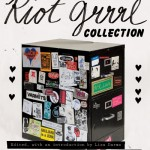 Grrrl, Collected