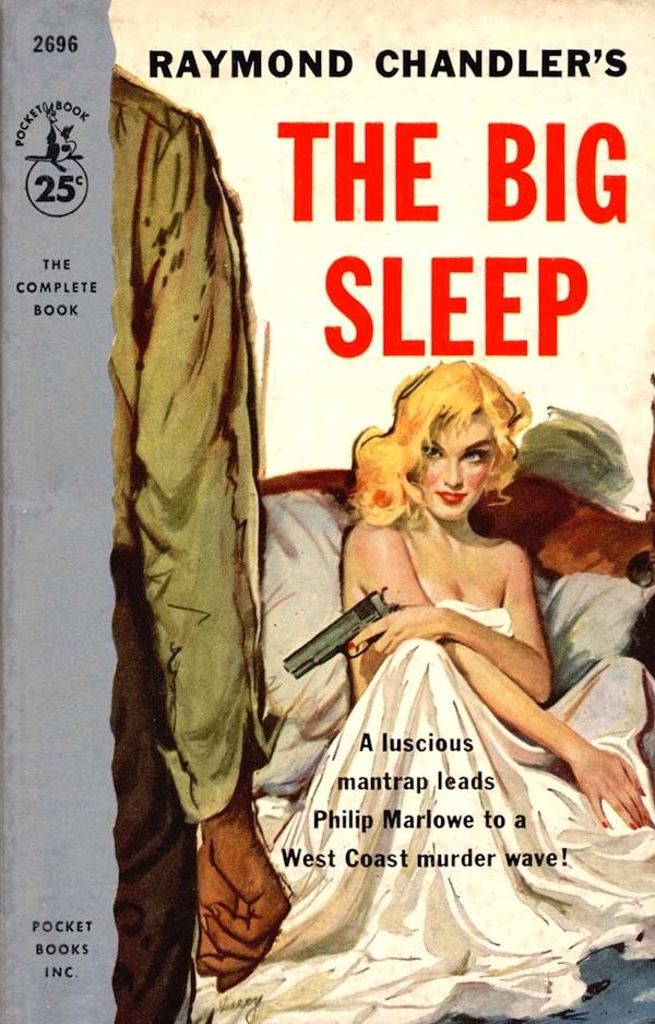 The+Big+Sleep.2-1