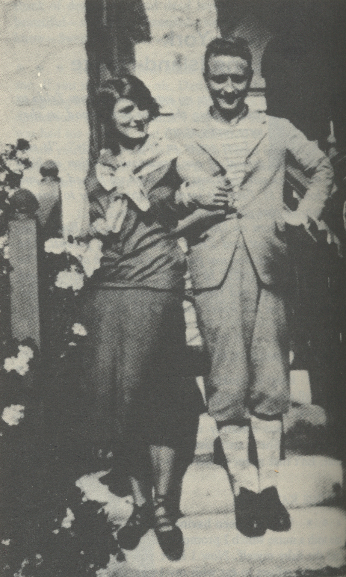 Urassaya Sperbund,Gerard Kelly (1959?010) Adult movies Lolit Solis (b. 1947),Eliot Makeham (1882?956)