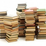 Man Steals Books to Find Meaning of Life, and Other News