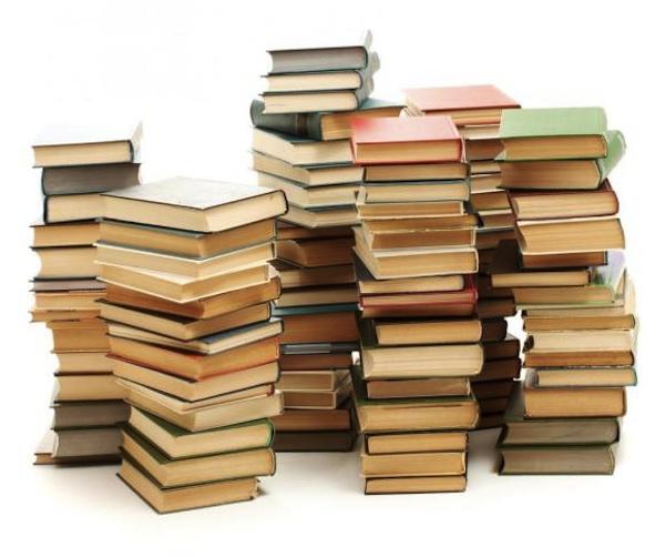 books-titlelarge
