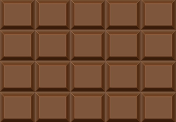 chocolatebarlarge