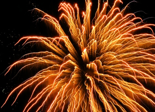 fireworksboston