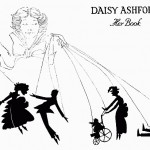 Daring Daisy Ashford, the Greatest Ever Nine-Year-Old Novelist