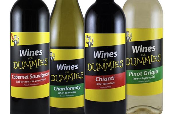 winefordummieslarge