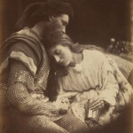 The Beauty of the Heroine: Julia Margaret Cameron and the Poetic Portrait