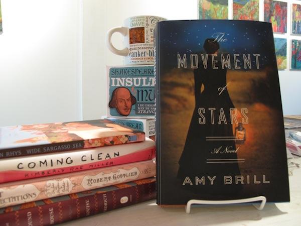 AmyBrill