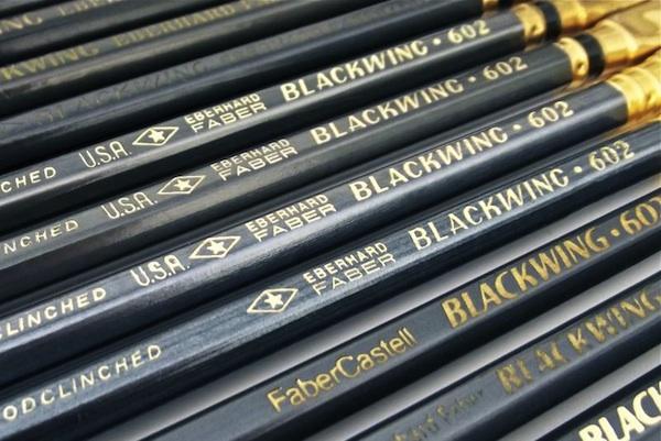 BlackwingArray2large
