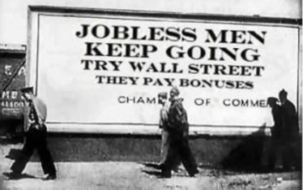 Jobless-Men-Paris-Review