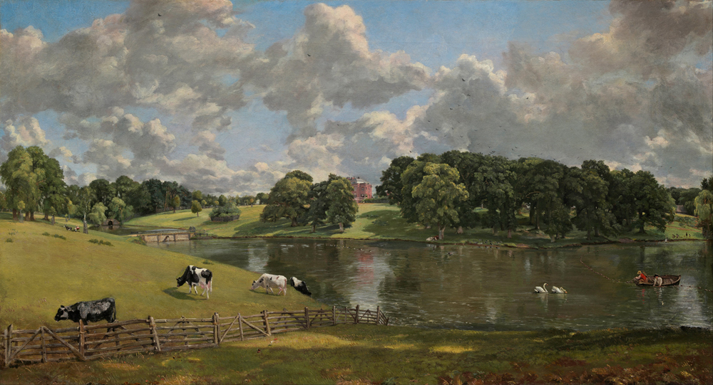 John_Constable_-_Wivenhoe_Park,_Essex_-_Google_Art_Project=1000