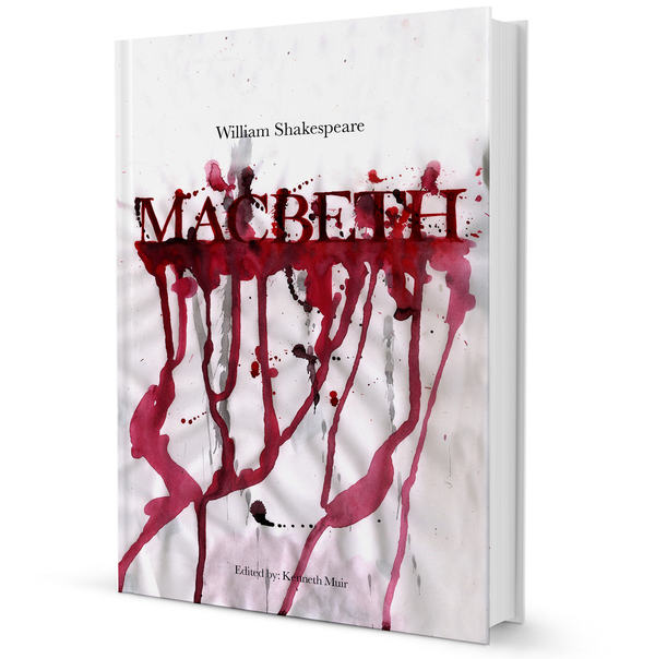 Macbeth-Alternative-Cover-Paris-Review