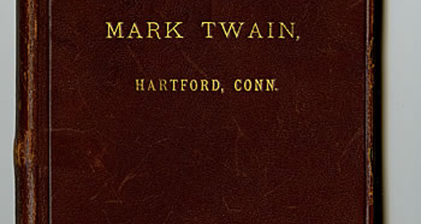 Mark-Twain-Notebook-2