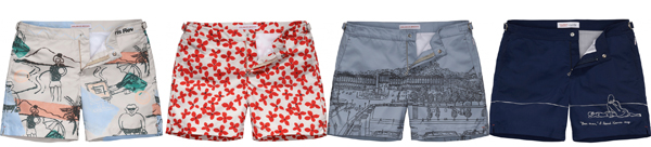 Orlebar-Shorts-600