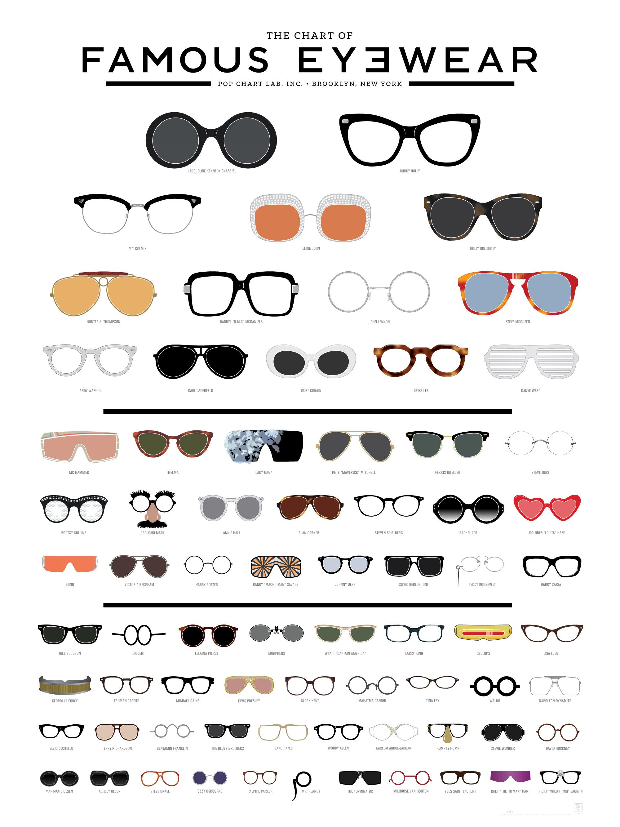 P-Eyewear_Zoom2