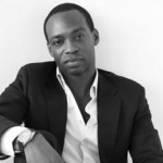 Rowan Ricardo Phillips Wins 2013 Osterweil Award