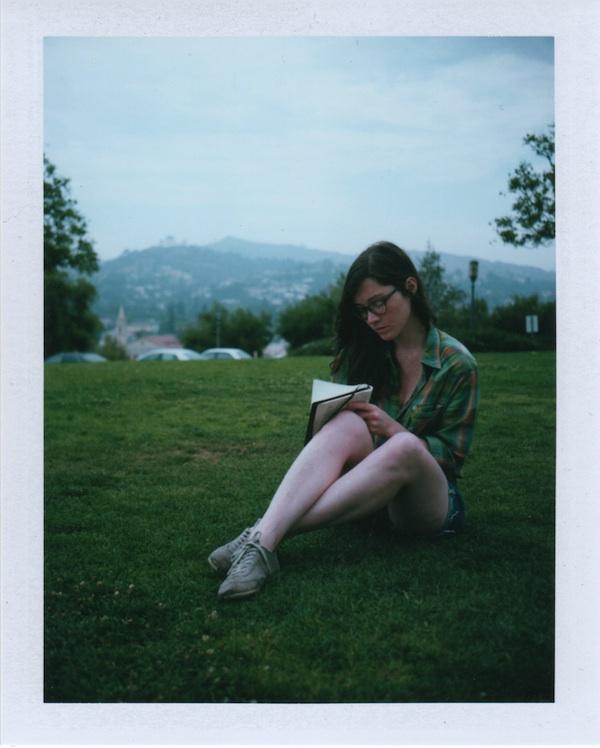 SARAH_JOURNALlarge