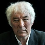 RIP Seamus Heaney, and Other News