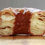 The Art of Our Necessities: A Cronut Story