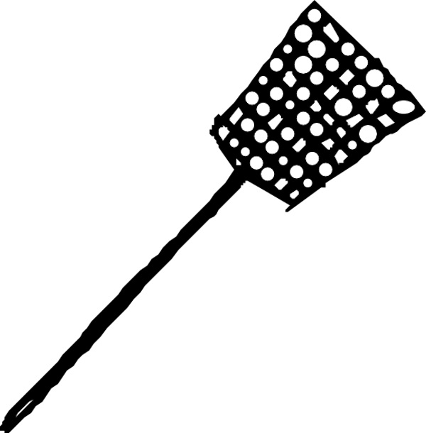 fly_swatter-large