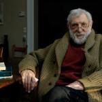 John Hollander, 1929–2013
