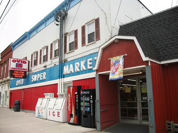 ovidsupermarketlarge