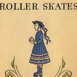 What We're Loving: Roller Skates, Arson, Eliot