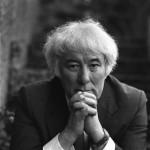 Seamus Heaney, 1939–2013