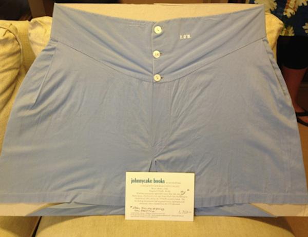underpantslarge