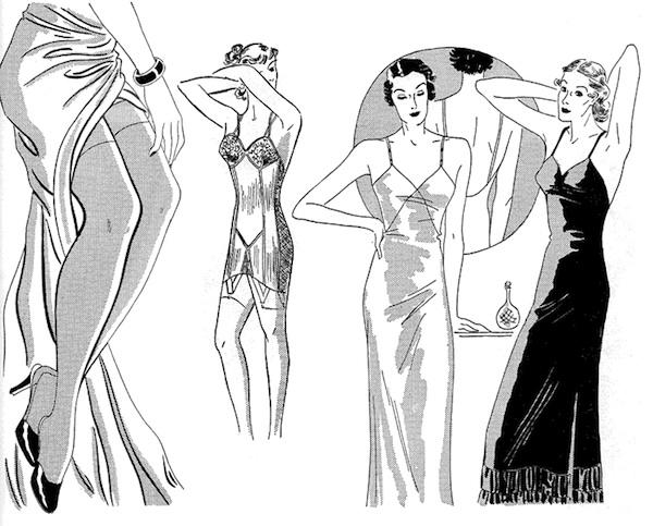 1930s_lingerie007