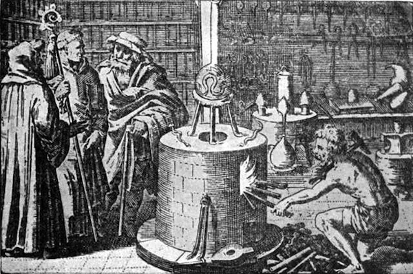Alchemical_Laboratorylarge