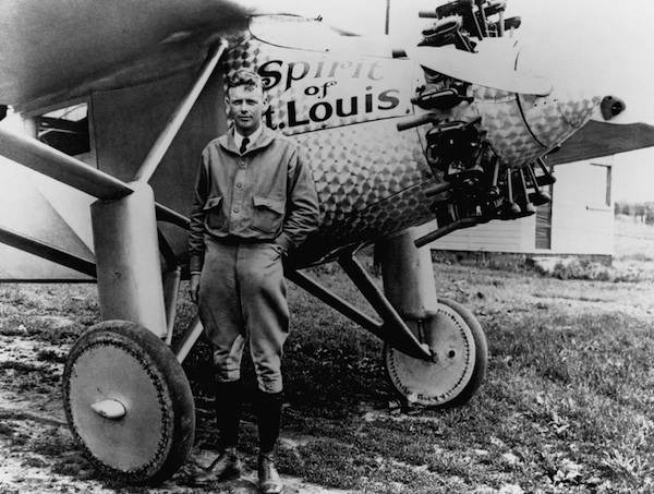 Charles-Lindberghlarge