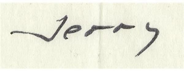 Jerry-Salinger-Paris-Review-2