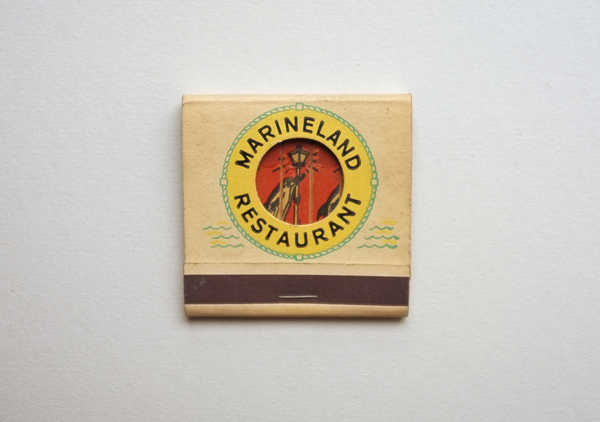 Matchbook-2