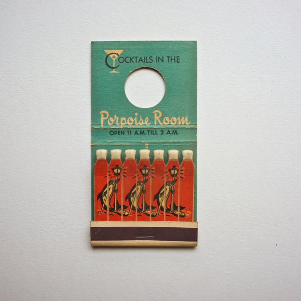 Matchbook-3