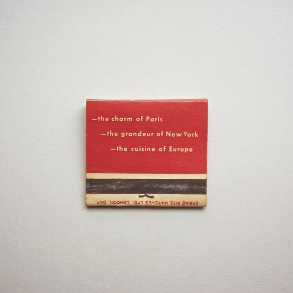 Matchbook-4