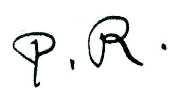 Signature_Pierre_Reverdylarge