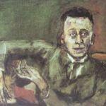 Franzen on Kraus: Footnote 48