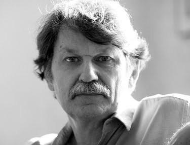 Gregory Orr