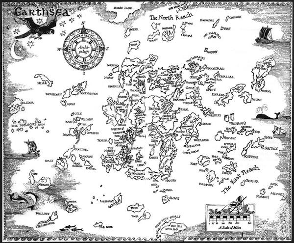 Earthsea+Maplarge
