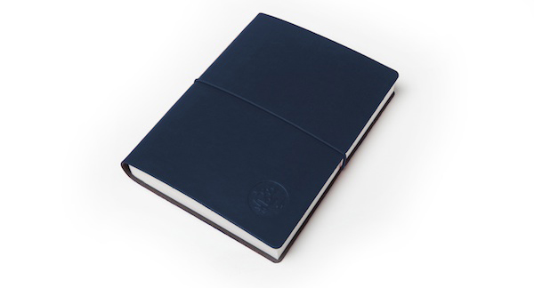 manduka journal book