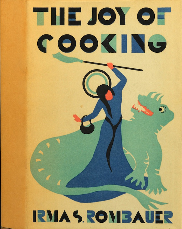 Joy-of-Cookinglarge