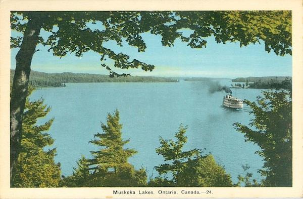 Vintage-Postcardlarge