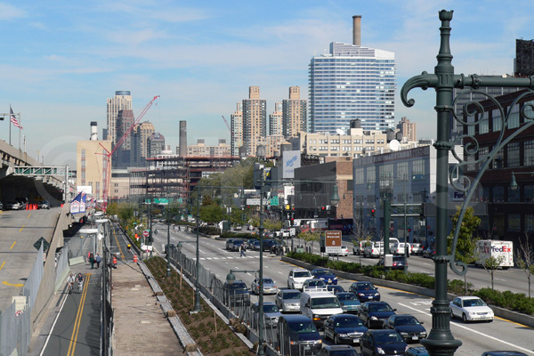 West-Side-Highway-New-York-Paris-Review