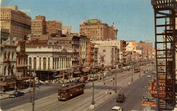 canal_1950slarge
