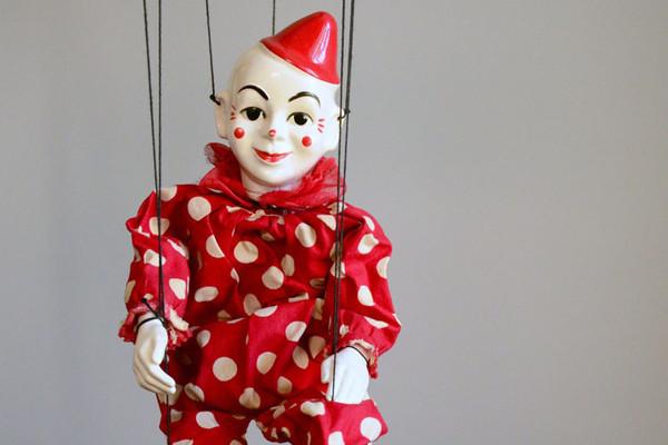 clown_marionette_2_grande