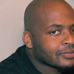 Future Tense: An Interview with Kiese Laymon